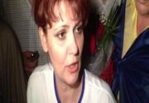 Olguta Vasilescu, nostalgica in ziua cand a murit Vadim: oferea carti, monede cu voievozi