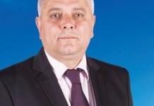 Lucian Ciobanu, Primarul Municipiul Calafat amendat de CNCD...