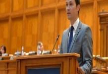 Robert Sighiartau : Pretul carburantilor se va ieftini la inceputul lui 2020 pentru ca supraacciza a fost eliminata!