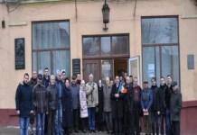 """Proiectul """"Comunitatea românilor din Cernăuți: Coordonate istorice și reconstrucție identitară"""" a ajuns la final"""