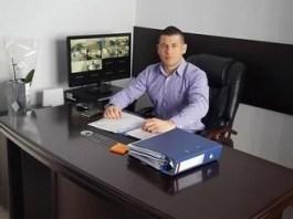 Un patron de club din Craiova sta nevinovat in puscarie .. Amanunte despre cum functioneaza legea in acest caz ..