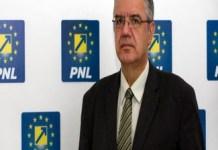 Nicolae Giugea : Craiova are inca strazi fara asfalt, canalizare sau gaze si acest lucru este inadmisibil.
