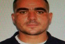Barbat din Robanesti, dat disparut
