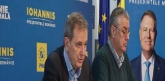 Europarlamentul PNL, Marian – Jean Marinescu, despre Pactul ecologic european: Vor veni propuneri de legi care pot sa schimbe foarte mult din viata noastra perioada urmatoare