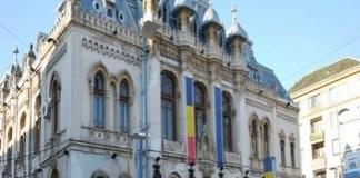 Sedintele Consiliului Local al Municipiului Craiova se muta in Sala Mare Primăriei Municipiului Craiova