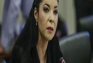 Ana Birchall a demisionat din grupul parlamentar al PSD
