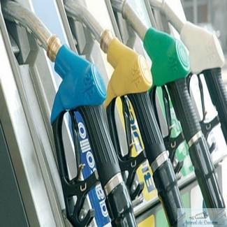 Benzina si motorina s-au ieftinit azi cu 32 de bani pe litru!