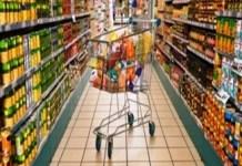 Programul magazinelor Kaufland,Lidl si Carrefour pentru 24 ianuarie, Ziua Unirii Principatelor Romane.