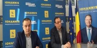 Marian Vasile , Consilier Municipal PNL Craiova : Propun ca data pentru dezbaterea publica pentru bugetul pe 2020 sa fie 8 februarie