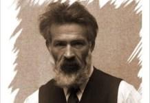 S-a deschis Muzeul National Constantin Brancusi de la Targu Jiu, la 144 de ani de la nasterea sculptorului