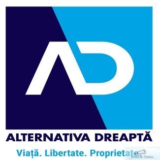Alternativa Dreapta a solicitat in nenumarate randuri eliminarea finantarii partidelor de catre stat.