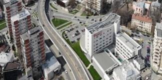 """Craiova, paradisul """"verde"""" al dezvoltarii imobiliare"""