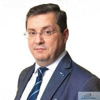 Lucian Sauleanu : Supraindatorarea Craiovei – administratie marca PSD!