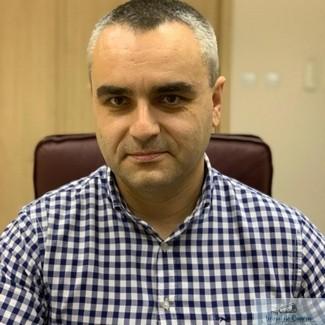 Teodor Sas este noul director medical al Spitalului Județean Craiova