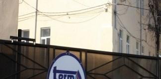 #CuSiguranta Craiova fara caldura si apa calda in parametrii, din cauza unei avarii