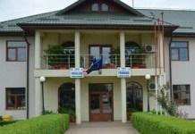 Dolj : In Calarasi se poate ! Noua administratie a reusit sa fie prima localitate care a primit aviz DSP pentru activitatea de vaccinare