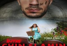 """Proiectia Speciala """"Intre Chin si Amin"""" la Cinema Patria"""