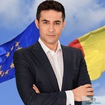 Claudiu Manda corigent in Parlamentul European ! Inca asteptam primul discurs al lui Olgutu in Parlamentul European