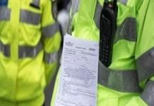 Amenzile care au fost date pentru încălcarea prevederilor din starea de urgență nu vor fi anulate.