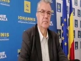 Nicolae Giugea : După ce a cumpărat autobuze din Turcia, municipalitatea craioveană va cumpăra tramvaie din Ucraina!