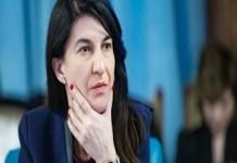 Ministrul Muncii ameninta ca ia decizii radicale: Sunt cu ochii pe Casele de pensii cu restante
