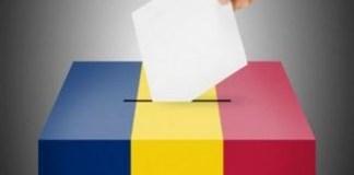 Surse: Alegerile locale, spre sfarsitul lunii septembrie, inceput de octombrie. Alegerile parlamentare in 6 decembrie