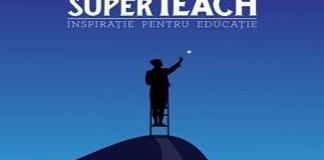 SuperTeach: Depolitizarea educației, creșterea autonomiei și reducerea birocrației ar ajuta directorii de școli să conducă elevii și profesorii spre performanță, nu să fie administratori de instituții