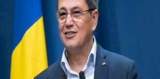 Ministerul Fondurilor Europene a facut o sinteza a activitatii in cele 6 luni de la preluarea mandatului de catre ministrul Marcel Bolos