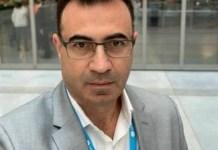 Laurențiu Ivanovici, managerul SCJU Craiova : SCJU Craiova va accesa fonduri europene nerambursabile pentru a creste capacitatea de gestionare a crizei sanitare Covid-19.