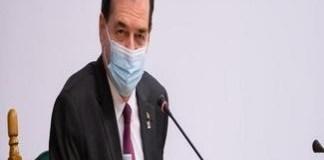 Premierul Ludovic Orban anunta data alegerilor locale! La nivelul actual al infectarilor cu siguranta organizam alegerile ...