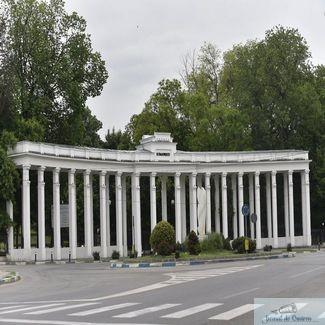 Din 15 mai craiovenii au liber la plimbare prin parcuri . Compartimentele functionale din cadrul Primariei Craiova, dar si RAT Craiova revin la programul normal.
