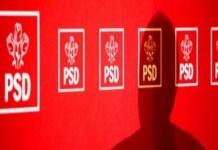 PSD si Ciolacu au refuzat, din nou, eliminarea pensiilor speciale ale parlamentarilor.