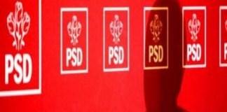 PSD a mutat DICTATURA in online !