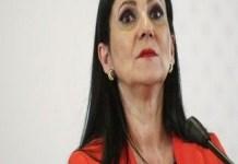 Sorina Pintea a scapat si de controlul judiciar. Nu mai are nicio restrictie