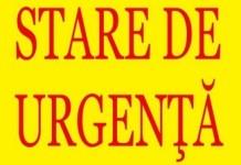 Franța a decis prelungirea stării de urgență până la 24 iulie