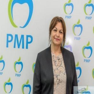 PMP Craiova:GHID DE REGENERARE URBANĂ PENTRU CRAIOVIȚA NOUĂ