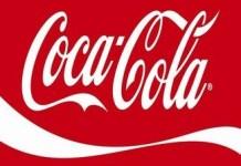 Coca-Cola adera la noua moda mondiala! Isi suspenda publicitatea de pe retelele de socializare ...