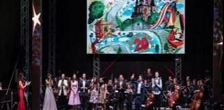 Două PREMIERE în luna iunie la Opera Comică pentru Copii