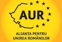 Retragerea candidaturilor la alegerile locale din data de 27 septembrie 2020 și demisia membrilor AUR Dolj