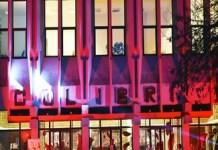 Teatrul Colibri continuă și în luna iulie maratonul păpușilor în lumea poveștilor
