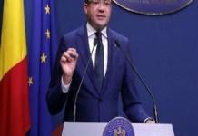 Costel Alexe, Ministrul Mediului, Apelor si Padurilor: Guvernul a aprobat astazi Hotararea pentru aprobarea normelor tehnice de functionare ale Sistemului Informational Integrat de Urmarire a Materialelor Lemnoase – SUMAL.