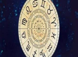 Horoscop 4 decembrie 2020
