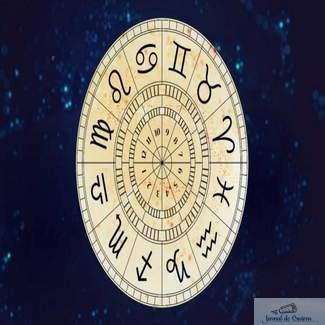 Horoscop 30 martie 2021