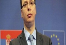 Serbia: Presedintele Alexandar Vučić anunta victoria partidului sau in alegerile parlamentare