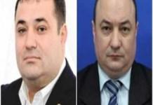 Doi deputati PSD au facut scandal intr-o shaormerie din Bucuresti. Deputatii au refuzat sa poarte masca de protectie ..