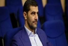 Exclusiv ! Presedintele echipei Astra Giurgiu , Dani Coman : Nu mi s-a parut normala atitudinea celor de la Craiova care vreau sa castige partida cu 3-0 !