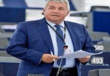 Daniel Buda, europarlamentar PNL: Trebuie sa ne stabilim obiectivul ca redresarea economica sa aiba loc in toate regiunile UE