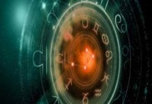 Horoscop 30 august 2020