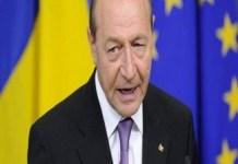 Traian Basescu, apel la Presedinte: Cer revenirea la starea de urgenta. Este singura solutie