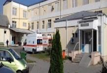Spitalul Prof. Dr. Irinel Popescu Băilești devine spital suplimentar Covid-19